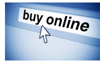 Advertising: Buy online